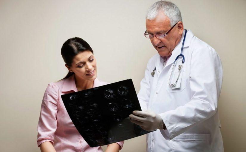 Leczenie osteopatią to medycyna niekonwencjonalna ,które szybko się ewoluuje i wspiera z kłopotami zdrowotnymi w odziałe w Krakowie.