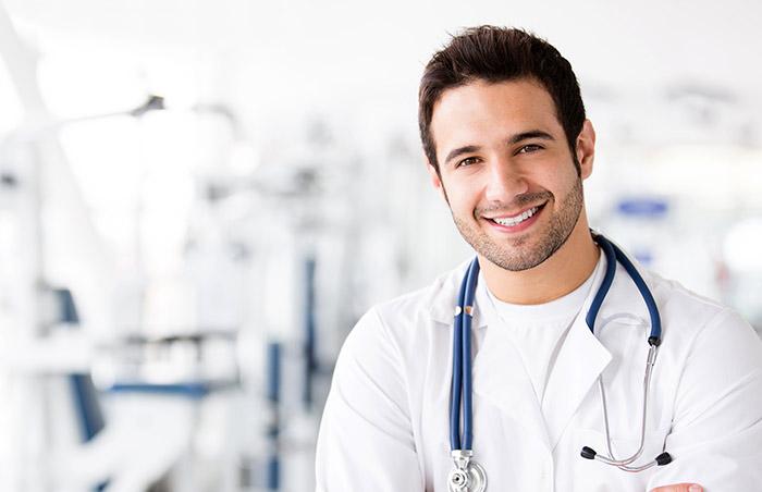 Leczenie osteopatią to medycyna niekonwencjonalna ,które błyskawicznie się kształtuje i wspomaga z kłopotami ze zdrowiem w odziałe w Katowicach.