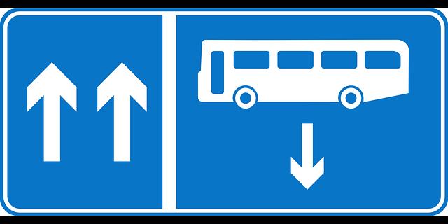 Wyjazdy prywatnym transportem czy wobec tego zyskowna wybór.