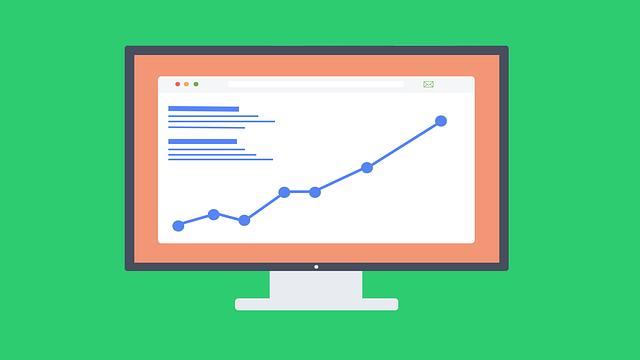 Specjalista w dziedzinie pozycjonowania ukształtuje należytametode do twojego biznesu w wyszukiwarce.