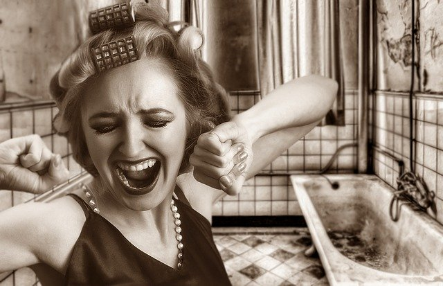 Polecane fryzury dla dojrzałych kobiet